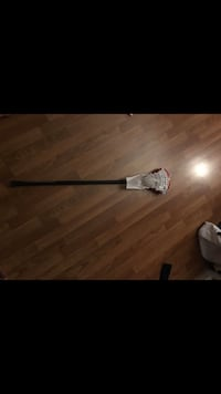 Men's Nike Lacrosse stick (NEW)