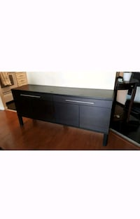 IKEA dining cabinet Mississauga, L5A