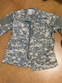 Army Combat Uniforms  Arlington, 76001
