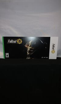 Fallout 76 digital download code Charles Town, 25414