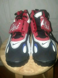 Air Max Speed Turf