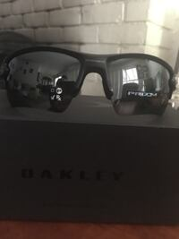 Oakley Polarized sunglasses  MODESTO