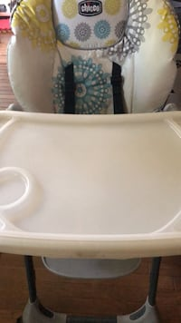 white and blue ceramic bowl Germantown, 20874