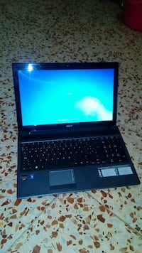 ACER ASPIRE 5250 - IMPECABLE