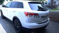 Mazda - CX-9 - 2007 Burlington