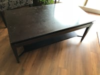 Lift table top coffee table  Port Coquitlam, V3C 6J6