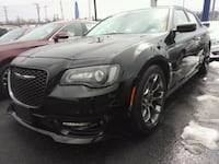 Chrysler - 300 - 2017 Woodbridge, 22191