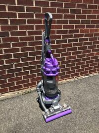 Dyson vacuum cleaner (and accessories) Alexandria, 22306