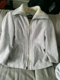 Spring or fall jacket  Laval, H7W