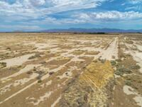 Buildable 2.58 Acres Lancaster California Homesite Lancaster
