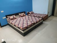 | PG | FLATS | ROOMS | FULLY FURNISHED | BANGALORE