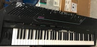 Kurzweil 1000SE Keyboard New Carrollton, 20784