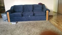 Couch Price, 84501