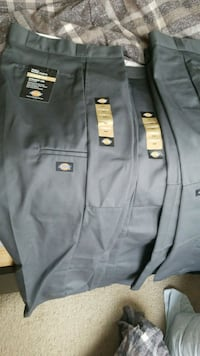 Work pants Winchester, 22603