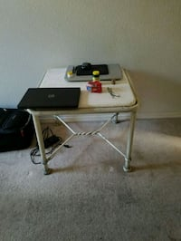 End table Las Cruces, 88001