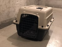 Brand New Small Dog Travel Crate Toronto, M9A 4A5