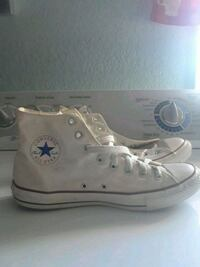Chuck Taylor All Stars Knoxville, 37915