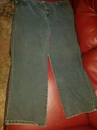 Jeans Burley, 83318