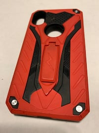 iPhone X Rugged Case with kickstand  Pittston, 18640