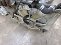 gray and black miter saw Columbia, 21044
