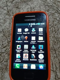 samsung galaxy  ace 55 30