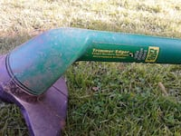 lawn trimmer null