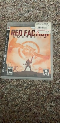 Ps3 game Coon Rapids, 55433