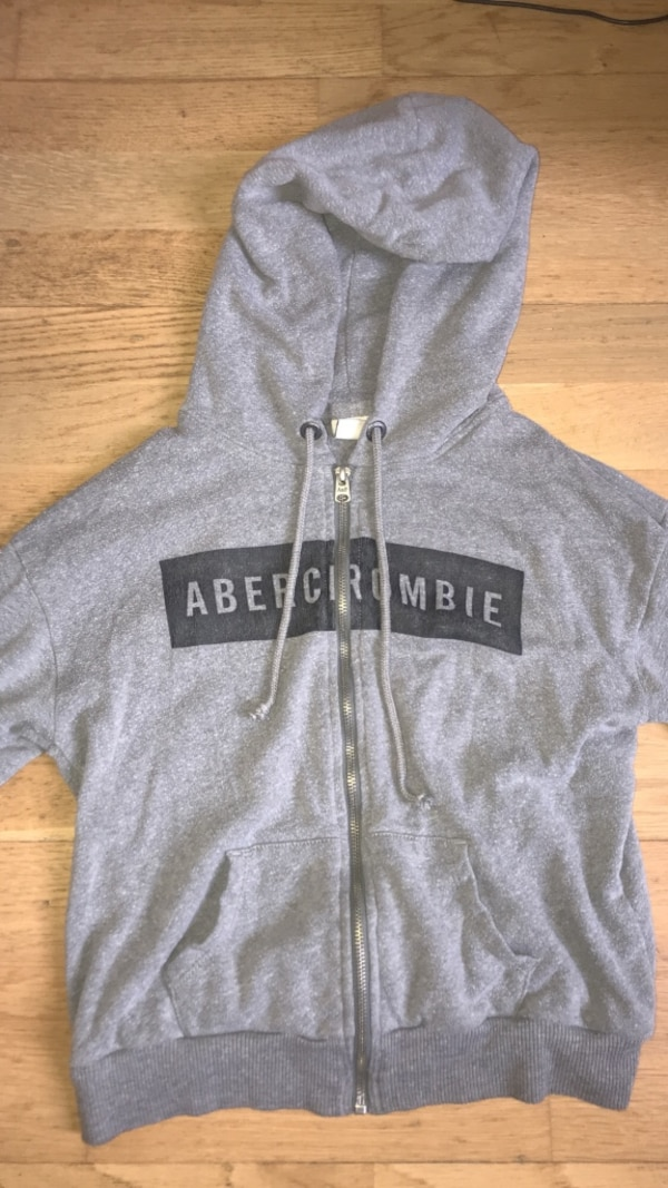 Abercrombie og fitch