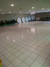 SPECIAL EVENTS HALL Mesquite