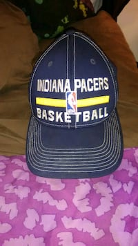 Players cap collectable Indianapolis, 46227