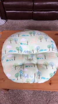 Boppy Infant Lounger Germantown, 20874