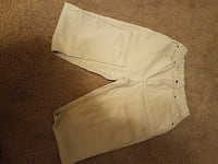Lee Riders cream jeans Knoxville, 72845