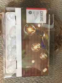 clear glass candle holder set Calgary, T3R 0W1