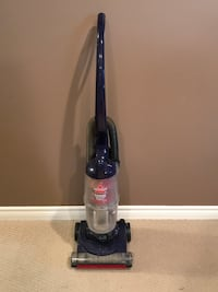 Bissell Power Groom Compact Vacuum Maple Ridge, V2X 9H2