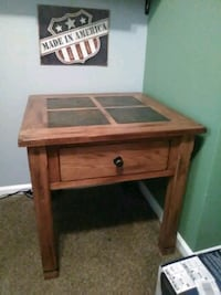 End table Concord, 28025