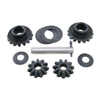 Spider Gear Sets for GM, Ford, Dodge and Toyota Los Angeles, 90021
