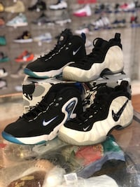 Class of 97 pack size 11 Silver Spring, 20902