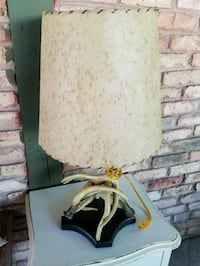 Table lamp  New Orleans, 70115