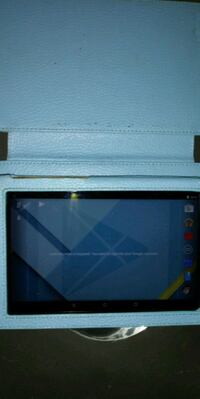 Mint condition tablet galaxy 7 Rooted  Portland, 97206