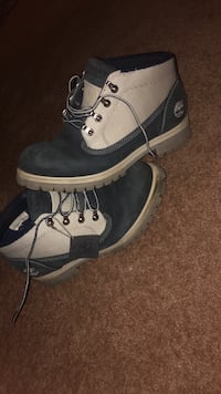 Timberland boots Silver Spring, 20906