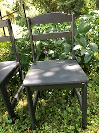 Chairs Fayetteville, 13066
