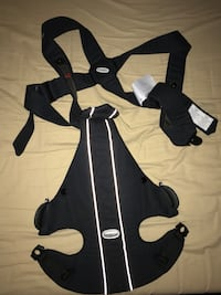 Amazing BabyBjorn Baby Carrier! Toronto, M2K 0A5