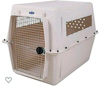 XL dog cage  $75 Barrie, L4M