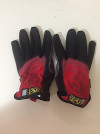 Mechanix Wear Bayan Eldiven Üsküdar, 34662
