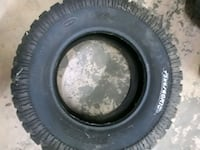 2 slightly used off road tires!Priced to sell fast Albany, 31701