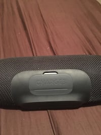 JBL charge 3 Bluetooth speaker Falls Church, 22046
