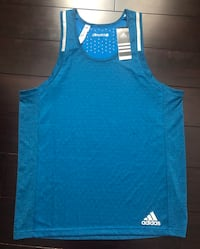 Brand New! Men's Adidas Climacol Mississauga, L5M 6W5