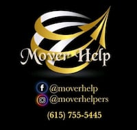 moving  Clarksville