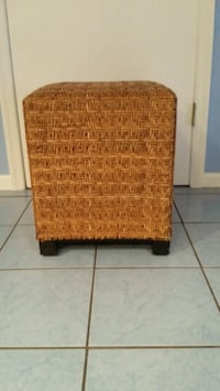 New Resin Wicker Ott5 Baltimore, 21244
