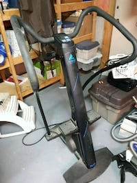 Step machine Port Hope, L1A 4G3